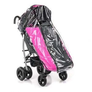 Коляска для детей с ДЦП Umbrella