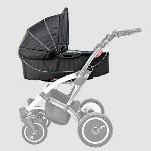 Гандола для коляски Akcesmed Гиппо