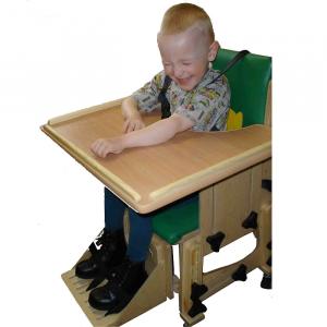 Опора для сидения Иришка для детей с ДЦП купить. Ортопедические кресла Иришка. Полный пакет для компенсации в ФСС. Бесплатная и быстрая доставка.
