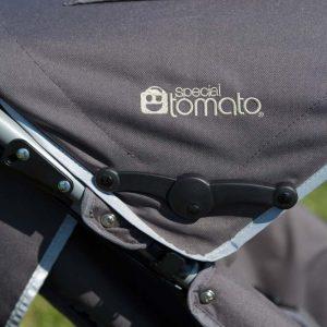 Коляска Special Tomato Jogger Stroller