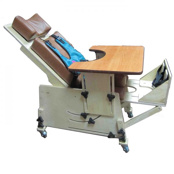 Опора для сидения и лежания Машенька