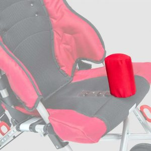 Межбедренный клин для коляски Akcesmed Рейсер Омбрело