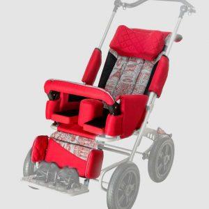 Обивка для коляски Akcesmed Рейсер, Рейсер+
