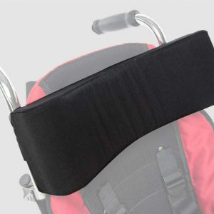 Подголовник из пенки для коляски Akcesmed Рейсер Омбрело
