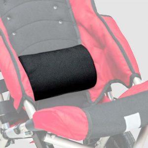Поясничная пелота для коляски Akcesmed Рейсер Омбрело