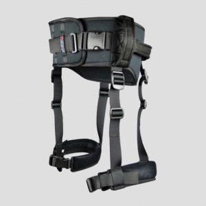 Ремень для переноски больных AM-P для колясок Akcesmed