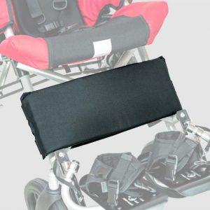 Ремень на голени для коляски Akcesmed Рейсер Омбрело | RehabGoods