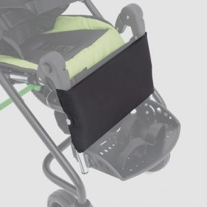 Ремень на голени для коляски Akcesmed Рейсер Улисес