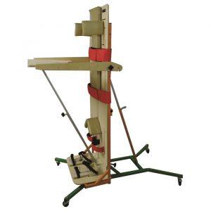 Вертикализатор с обратным наклоном ОСВ-212.5