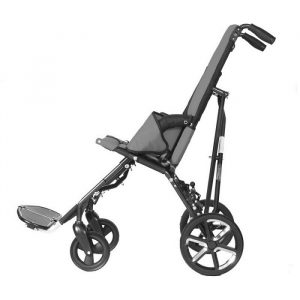 Кресло-коляска детская CORZINO Xcountry