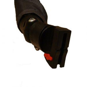 Барьер-поручень для коляски UMBRELLA