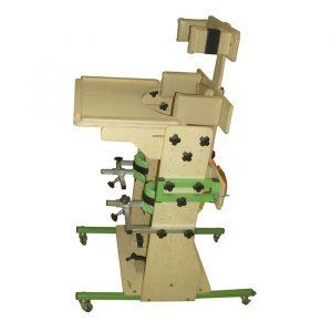 Вертикализатор ОС-210.1