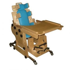 Опора для сидения Бегемотик ОС-004.1