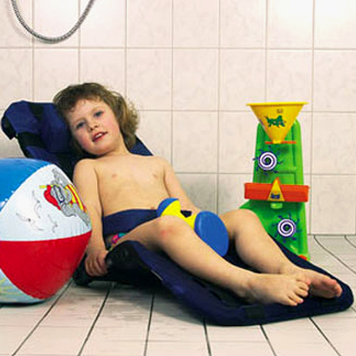 Подставка для купания ОТТО БОКК Робби