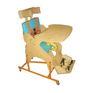 Опора для сидения Бегемотик-К ОС-003.1