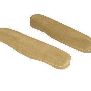 Мягкие накладки на подлокотники для опоры для сидения ОС-005 Я Могу