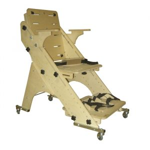 Опора для сидения ОС-005.2