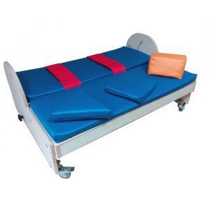 Опора для лежания для детей-инвалидов ОС-006.1