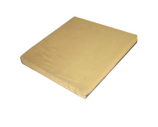 Широкая подушка на спинку для опоры для сидения ОС-005 Я Могу