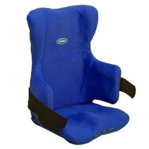 Ортопедическое кресло STABILO (функционально-корригирующий корсет)