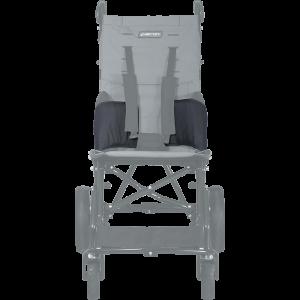 Боковая защита на сидение для колясок Patron