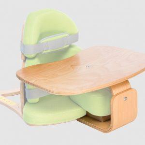 Столик для кресла Akcesmed Нук