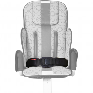 Двух-точечный жилет для колясок Patron Rprk064