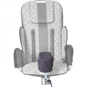 Абдуктор над коленями (регулируемый) для колясок Patron Rprk068