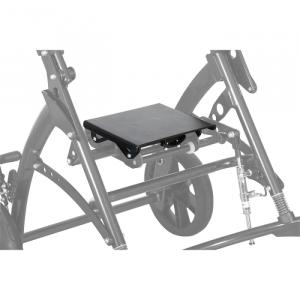 Сиденье интерфейс только для коляски Том5 Patron Rprk08201