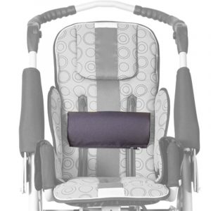 Люмбальная подушечка для колясок Patron Rprk043