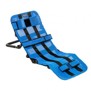 Кресло для купания Акволито