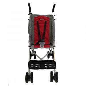 Кресло-коляска детская инвалидная (ДЦП) Excel Elise Travel Buggy Optimal