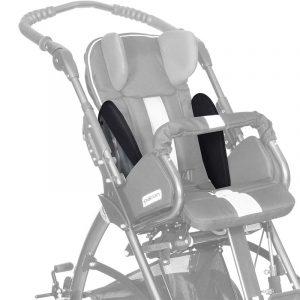 Боковины для колясок Patron Rprk0950
