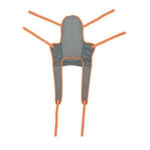 Подвес-гамак универсальный для подъемника №4 МЕТ RS-300 Strong