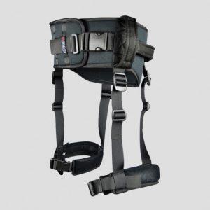 НОВА (NOVA) Akces Med Детская инвалидная кресло коляска