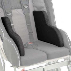 НОВА (NOVA) Детская инвалидная кресло-коляска