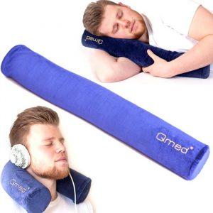 Подушка ортопедическая универсальная Qmed Flex