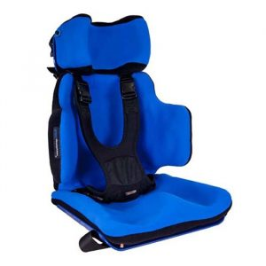 Stabilo Multiseat