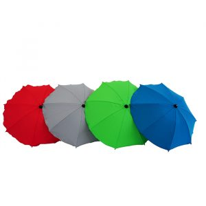 Зонт Modi Buggy LIW Care